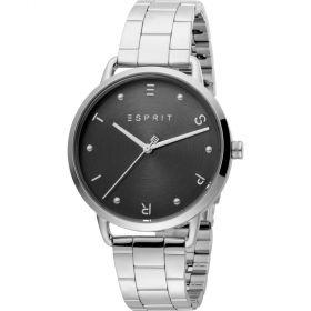 Esprit Fun női karóra ES1L173M0065