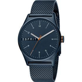 Esprit Essential női karóra ES1G034M0095