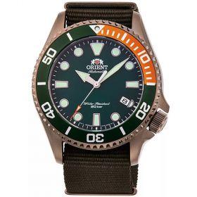 Orient Diver férfi karóra RA-AC0K04E10B
