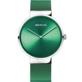 Bering Classic női karóra 14539-808