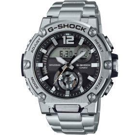 Casio G-Shock férfi karóra GST-B300SD-1AER