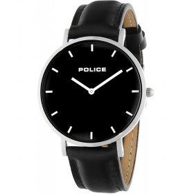 Police női karóra PL.15367BS/02