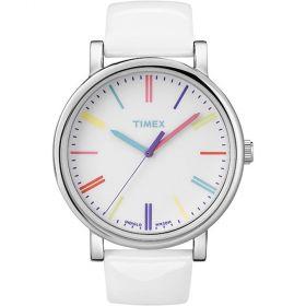 Timex Modern Originals női karóra T2N791
