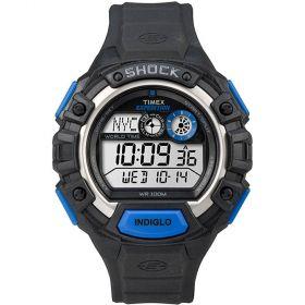 Timex Expedition férfi karóra TW4B00400