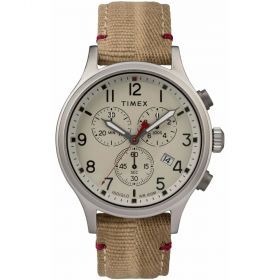 Timex Allied férfi karóra TW2R60500