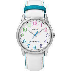 Timex Easy Reader női karóra TW2T28400