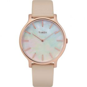 Timex Transcend női karóra TW2T35300