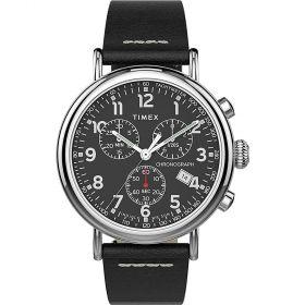 Timex Standard férfi karóra TW2T69100