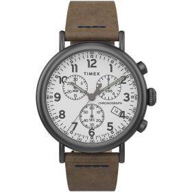 Timex Standard férfi karóra TW2T69000