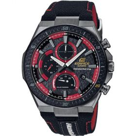 Casio Edifice Honda Racing Limited Edition férfi karóra EFS-560HR-1AER