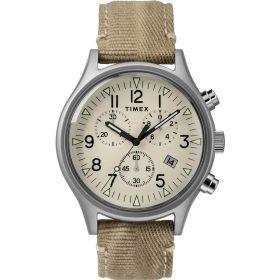 Timex MK1 férfi karóra TW2R68500