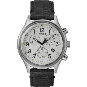 Timex MK1 férfi karóra TW2R68800