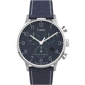 Timex Waterbury férfi karóra TW2T71300