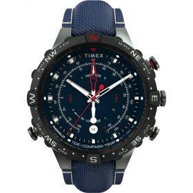 Timex Allied férfi karóra TW2T76300