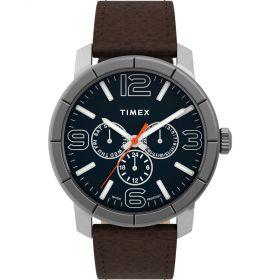 Timex Mod 44 férfi karóra TW2U15300