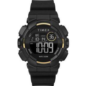 Timex Mako férfi karóra TW5M23600