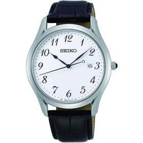 Seiko Classic férfi karóra SUR303P1