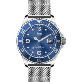 Ice Watch Steel férfi karóra 40mm 017667