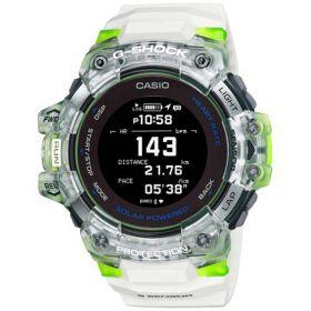 Casio G-Shock G-Squad férfi karóra GBD-H1000-7A9ER
