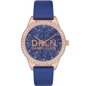 Daniel Klein Premium női karóra DK.1.12562.5