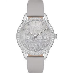 Daniel Klein Premium női karóra DK.1.12562.7