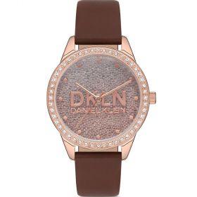 Daniel Klein Premium női karóra DK.1.12562.4