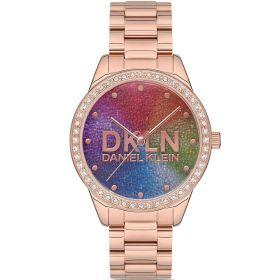 Daniel Klein Premium női karóra DK.1.12565.2