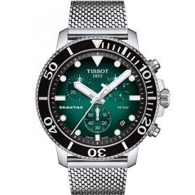 Tissot T-Sport Seastar 1000 férfi karóra T120.417.11.091.00