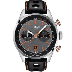 Tissot Alpine On Board Limited Edition férfi karóra T123.427.16.081.00