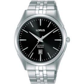 Lorus Classic férfi karóra RH945NX-9