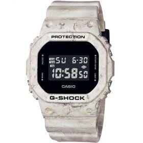 Casio G-Shock férfi karóra DW-5600WM-5ER