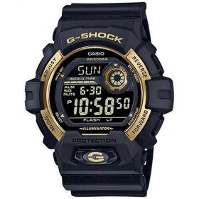 Casio G-Shock férfi karóra G-8900GB-1ER