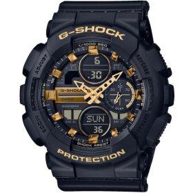 Casio G-Shock férfi karóra GMA-S140M-1AER