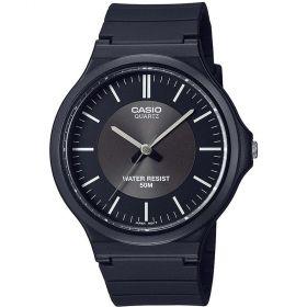 Casio férfi karóra MW-240-1E3VEF
