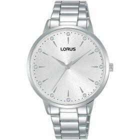 Lorus Women női karóra RG231TX-9