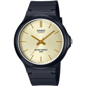 Casio Collection férfi karóra MW-240-9E3VEF