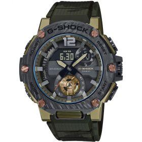 Casio G-Shock férfi karóra GST-B300XB-1A3ER