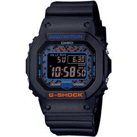 Casio G-Shock férfi karóra GW-B5600CT-1ER