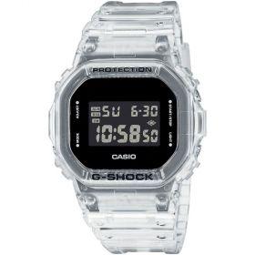 Casio G-Shock férfi karóra DW-5600SKE-7ER