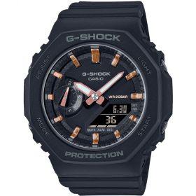 Casio G-Shock női karóra GMA-S2100-1AER