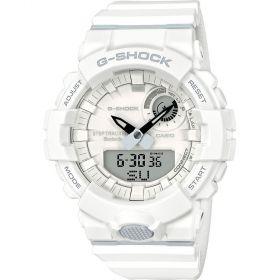 Casio G-Shock férfi karóra GBA-800-7AER
