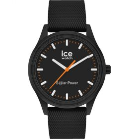 Ice Watch Solar unisex karóra 40mm 018392