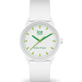 Ice Watch Solar női karóra 36mm 018473