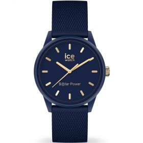 Ice Watch Solar női karóra 36mm 018743