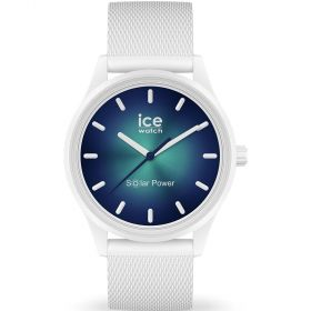 Ice Watch Solar női karóra 40mm 019028