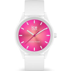 Ice Watch Solar női karóra 40mm 019030