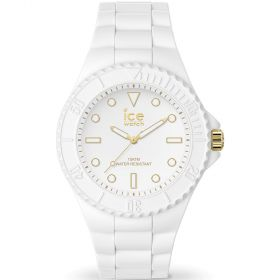 Ice Watch Generation unisex karóra 40mm 019152