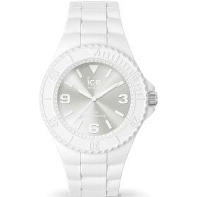 Ice Watch Generation unisex karóra 40mm 019151
