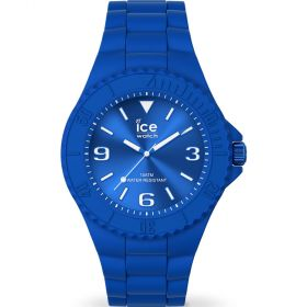Ice Watch Generation unisex karóra 40mm 019159
