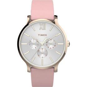 Timex Transcend női karóra TW2T74300